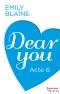HQN_dearYou_6_couv