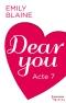 HQN_dearYou_7_couv