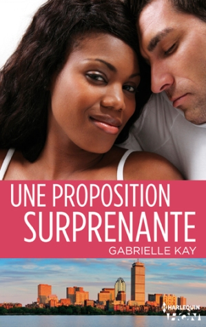 HQN_proposition_couv