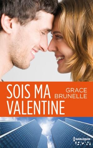 HQN_valentine_couv