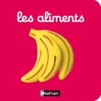 NA_MI_aliments_couv