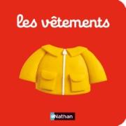 NA_MI_vetements_couv