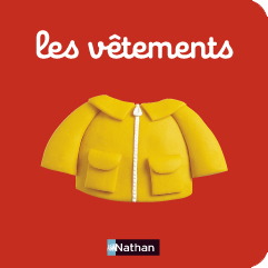 NA_MI_vetements_couv