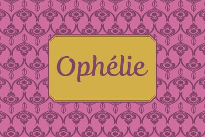 ophelie_fairePart