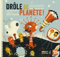TH_drolePlanete_couv