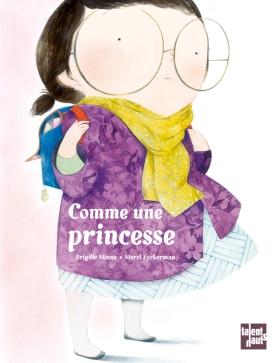 TH_princesse_couv